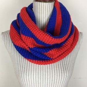 GAP Infinity Funnel Neck Scarf